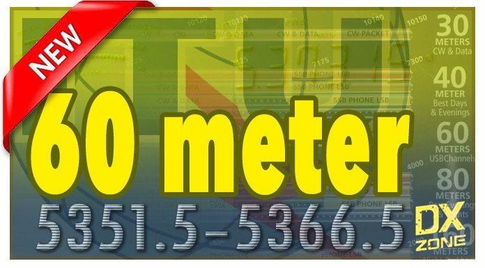 60-meter-band.jpg